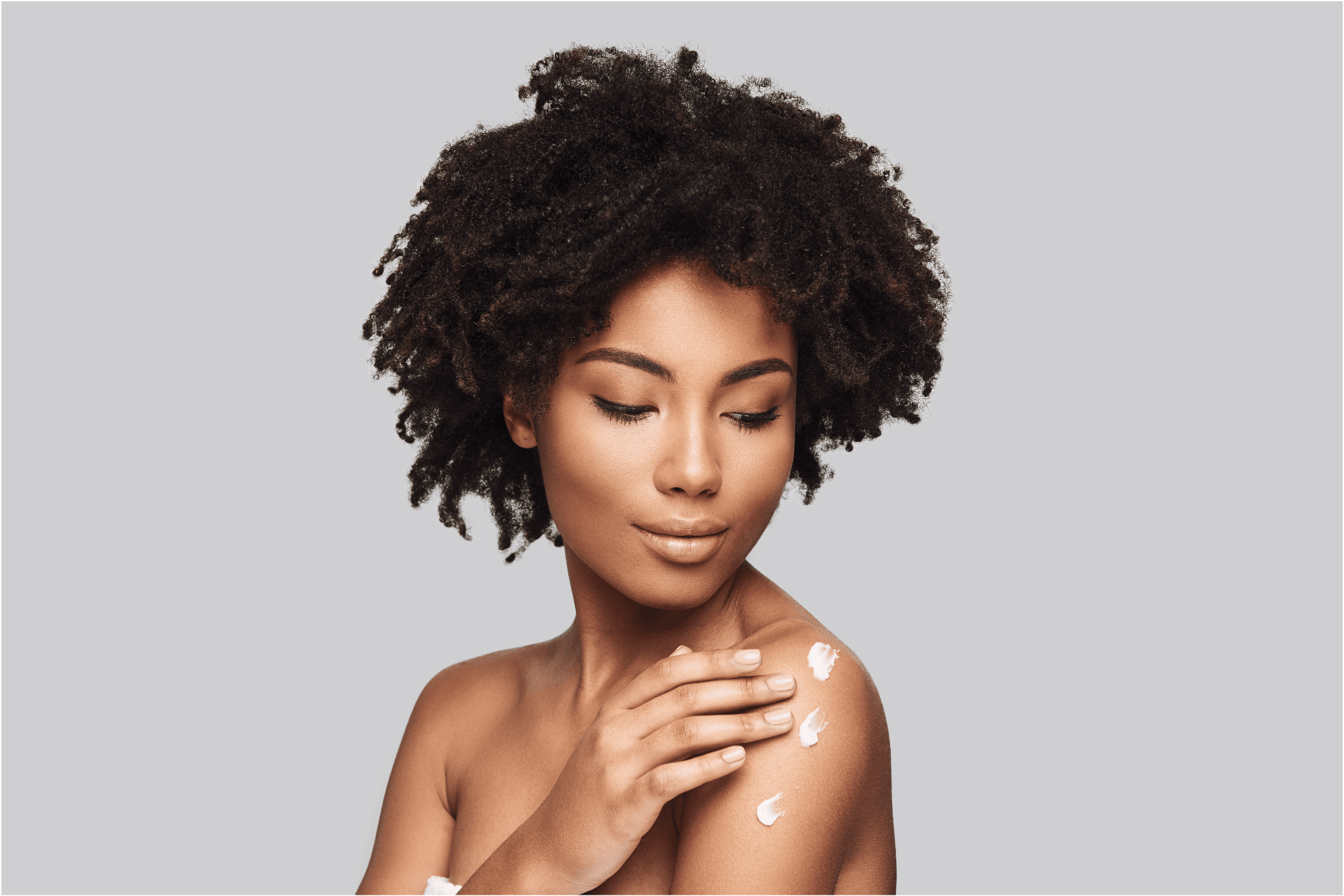 Benefits Of Shea Butter For The Skin