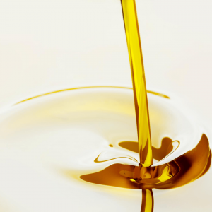 how often should you oil your scalp