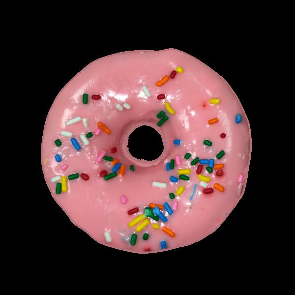 Butta Babee Donut Soap Body Treat