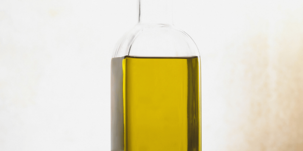 The Best Oils For Hair And Skin