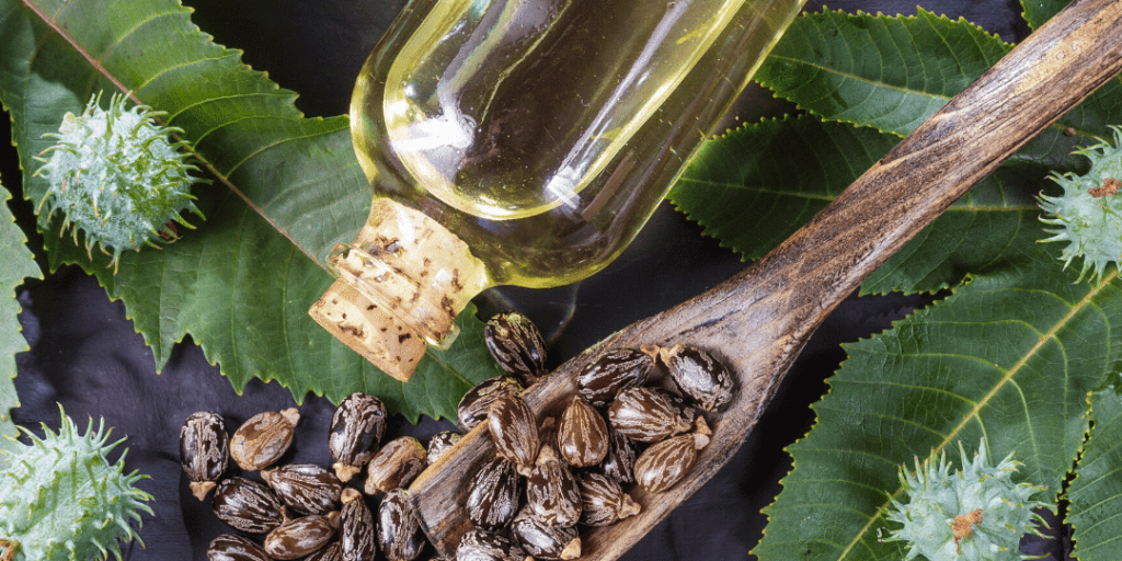 the benefits of jamaican black castor oil for hair